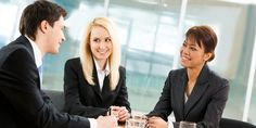 5 Tips to Seal the Deal in the Second Interview | http://www.careerealism.com/tips-seal-deal-second-interview/