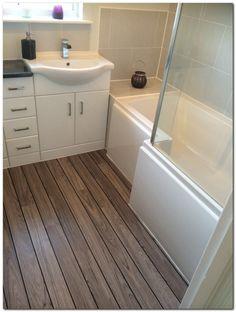 small bathroom ideas (8) – The Urban Interior