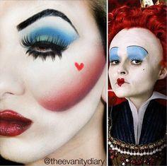 14 Beauty Hacks That Will Make You Look Like A Disney Villain For Halloween