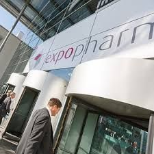 「EXPOPHARM」の画像検索結果