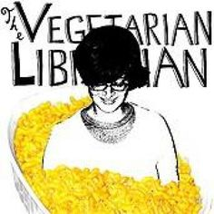 Vegan Buttermilk Biscuits & Triple Berry Cobbler | The Vegetarian Librarian