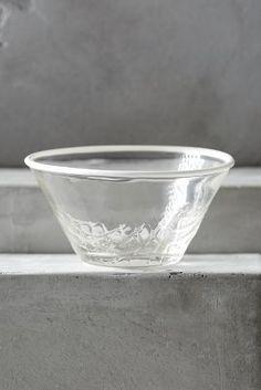 Soda Fountain Ice Cream Bowl