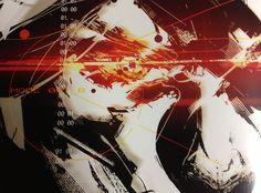 ✭ Metal Gear Rising