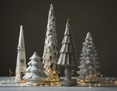 we have TONS of brand new holiday decorations you will love! #holidays