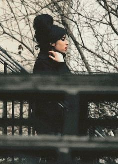 Amy Winehouse, rest in peace