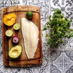 Foodblog. Blog o jídle, vaření a cestování. Recepty. Mexická kuchyně. Články o cestování. Recenze restaurací. Tipy a rady na cesty.