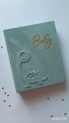 the-first-year-baby-book-pregnancy-baby-journal-modern-baby-album-baby-memory-book/ - The world's most private search engine First Year Baby Book, Best Baby Book, Best Baby Memory Book, Babies First Year, Baby Record Book, Baby Mini Album, Baby Records, Baby Journal, Baby Memories