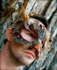Guest Post: Make Your Own Masquerade Mask   cable car couture image consultingcable car couture image consulting