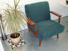 Draper will see you now. Accent Chairs, Upholstery, Furniture, Home Decor, Style, Homemade Home Decor, Reupholster Furniture, Home Furnishings, Decoration Home