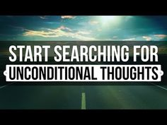 Abraham Hicks ~ Feel It Strong And Nothing Will Stop You From Manifesting! - YouTube