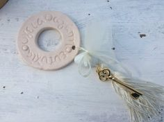 mpomponieres gamou/wedding favors gifts Wedding Favors, Washer Necklace, Gifts, Jewelry, Wedding Keepsakes, Presents, Jewlery, Jewerly, Schmuck