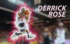 derrick rose hd wallpapers 1080p windows