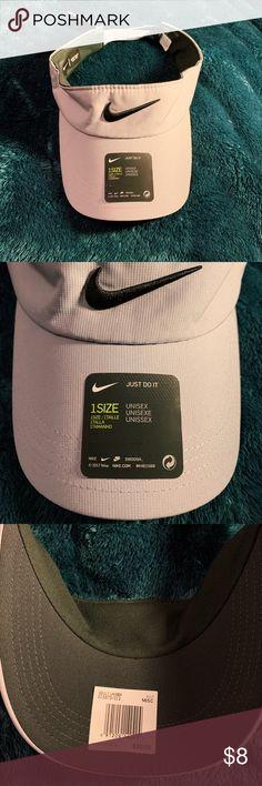 8 Best Nike visor images