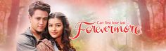 Forevermore First Love, Couple Photos, Couples, Movies, Movie Posters, Couple Shots, First Crush, Films, Film Poster