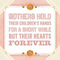 Moooooooooi #quote #moeders #moederkesdag