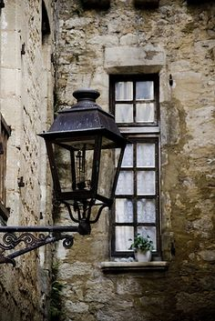 fairy tale by supersuus, via Flickr   ~   France