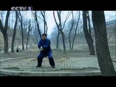 GrandMaster Chen Xiaowang explaining 8 basic jin-forces of Chen style Taijiquan (Taichichuan). Basic circle of Tuishou, with jin-forces changing each other. Explanation of softness and changing partner's power. English and Russian subtitles are available (TURN ON CAPTIONS!). Original taken from http://www.youtube.com/watch?v=z31XoJNWA50.  Transla...