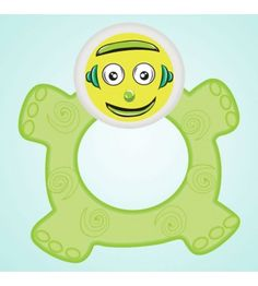 During baby's early teething stage, they may feel some pain all around their mouth due to the swelling. So the healing of this pain becomes necessary, otherwise the kids will keeping crying whole day. Teething Stages, Baby Teethers, Cooking Oil, This Or That Questions, Feelings, Kids, Young Children, Children