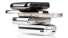 Kim Komando | wiping your smart phone & getting the most money for your old phone