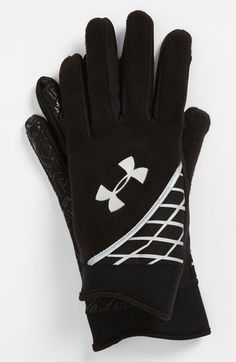 Under Armour ColdGear® Fleece Gloves