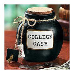 College Cash $5