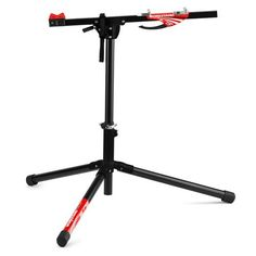 Bike Workstands - Elite Race Work Stand *** More info could be found at the image url.