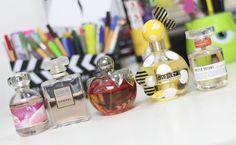 perfumes-favoritos