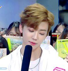 JaeMin 재민 - NCT 엔씨티 His smile