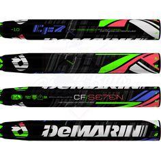 demarini-WTDXCFI-15-fastpitch-bat-4-sides.jpg (800×800)