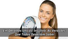 Em Detalhes Únicos! Insulina, As Verdades Que Todos Deveriam Saber 👀  ➡ https://segredodefinicaomuscular.com/em-detalhes-unicos-insulina-as-verdades-que-todos-deveriam-saber/  Se gostar do artigo compartilhe com seus amigos :)  #Insulina #diabetes #emagrecer #perderpeso #weightloss #hormônio #lowcarb #paleo #dieta #diet #EstiloDeVidaFitness #ComoDefinirCorpo #SegredoDefiniçãoMuscular