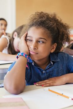 ADHD And Autism: What's The Difference?