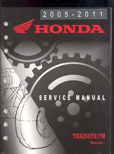 407 best repair manuals save and just fix it yourself images