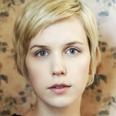 Nataly Dawn / Pomplamoose