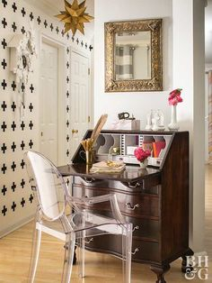 Office for small spaces Diy Choosing Furniture For Small Spaces Pinterest 323 Best Home Office Ideas Images In 2019 Desk Ideas Office Ideas