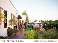 James & Bianca's Plettenberg Bay Wedding Tubs, Wedding Bells, Popcorn, Confetti, Daughters, Wines, Dolores Park, Celebration, Diy Projects