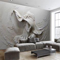 Image result for marble black wallpaper