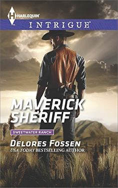 Maverick Sheriff (Sweetwater Ranch Book 1), http://www.amazon.com/dp/B00JIHAU9M/ref=cm_sw_r_pi_awdm_qPVfwb0JDZCYM