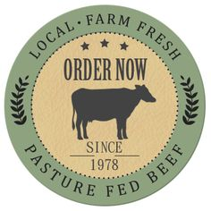 Buy Grass Fed Beef | Craig Angus Ranch