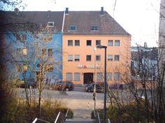 pirmasens germany | Panoramio - Photo of Pirmasens