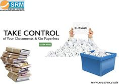 Want to go #paperless office . Hire us, we offer document #digitization services. ☛ http://www.securus.co.in/ Call Us : 011 4392 2222 #datastorage #recordmanagement #companyrecords #CEO #hardcopymanagement #organization #Government #officefiles India Today