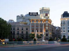 NH Paseo del Prado: http://www.nh-hotels.com/nh/en/hotels/spain/madrid/nh-paseo-del-prado.html?soc=10689&nhagentid=12050&nhsubagentid=120506320689