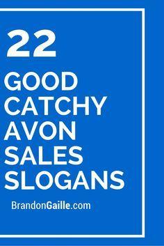 33 catchy cupcake slogans and great taglines slogan 22 good catchy avon sales slogans colourmoves