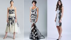 Party Wear Cocktail Dresses for Any Event