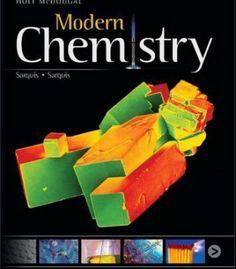 English sadlier oxford s vocabulary workshop level f holt mcdougal modern chemistry pdf fandeluxe Choice Image