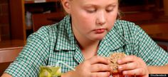 For those who heralded the new healthy eating regulations in schools, it may come as a shock to read about the reactions of students around the country. But our society is geared toward the overeating of mass-produced, nutritionally bankrupt food....