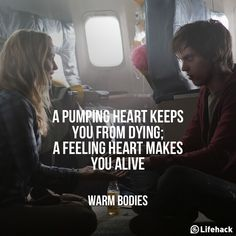warm-bodies-quote.jpg (800×800)