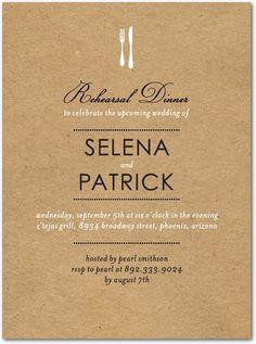 restaurant-wedding-invitation.jpg