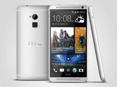 HTC One Max Specs & Price http://whatmobiles.net/htc-one-max-specs-price/
