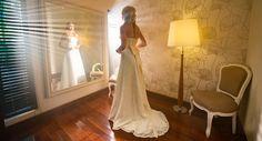 Bridal Suite | Maritim Resort & Spa Mauritius