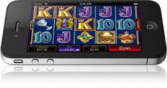 Our team of experts takes the time to review and evaluate a large number of mobile casinos that already have a good reputation, and only once we are satisfied that a site meets our extremely high standards do we consider promoting it.  https://www.mobilecasino.my